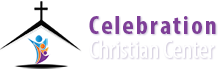 Celebration Christian Center